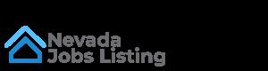 Nevada Jobs Listing